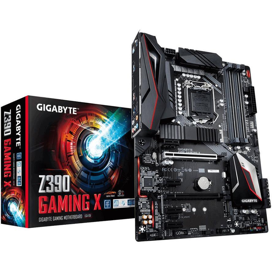 Gaming Pc Weihnachtsgeschenk Cus Computer Und Service Gmbh Sharkoon Dg7000 G Green Atx Eines Der Neuesten Besten Mainboards Die Am Markt Erhltlich Sind Fr Intel Cpus 8 9 Generation